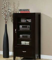 Homemade Stereo Cabinet Shelves Stunning Stereo Cabinet Ikea Tv Stands Walmart Modern Tv