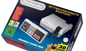 when will amazon release black friday deal mini nes classic edition u0027black friday deals 2016 u0027 news which