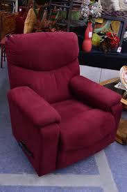 new arrivals spotlight do overz consignment furniture u0026 home decor