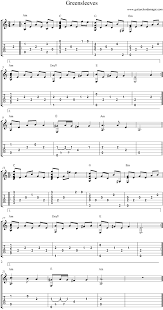 christmas gift the christmas song notes lyric