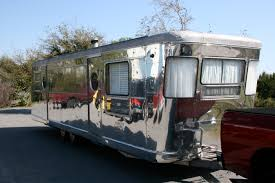 vintage travel trailers hepcats haven