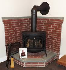 wood stoves in albany troy u0026 clifton park ny matchless stove