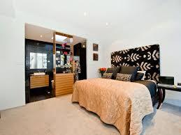 Home Decor For Bachelors by Bachelor Apartment Ideas Zamp Co