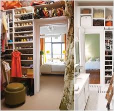 28 best closet images on 28 best closet images on ottomans benches and mirror