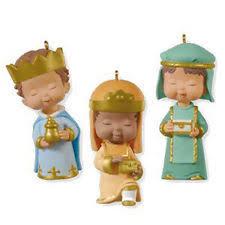 hallmark s ornaments ebay
