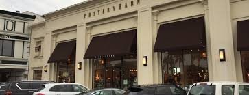 Pottery Barn Highland Village Houston The 15 Best Furniture And Home Stores In Houston