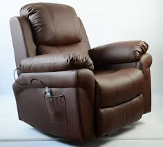 Single Recliner Sofa New Single Recliner Sofa 63 In Living Room Sofa Inspiration With
