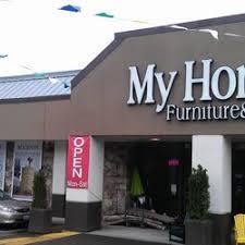 Home Design Ideas Home Design - My home furniture