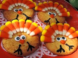 thanksgiving reefs thanksgiving party favors ideas best 25 thanksgiving favors ideas