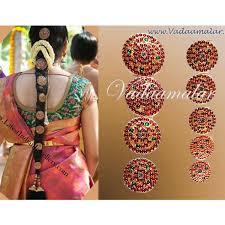 bharatanatyam hair accessories bharatanatyam search a bharatanatyam dancer s