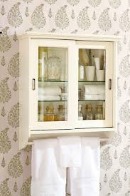 How To Organize A Garage Bathroom Cabinets How To Organize Your Bathroom Organizer U201a How
