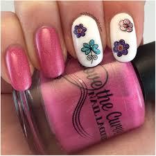 art nails 2 tulsa ok nail art ideas