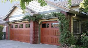 Overhead Door Fairbanks Garage Doors From Overhead Door Include Residential Garage Doors