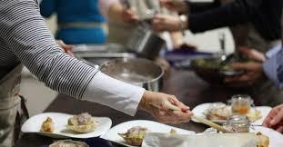 cours de cuisine à bordeaux cours de cuisine avec frédéric coiffé bordeaux ma p tite cuisine