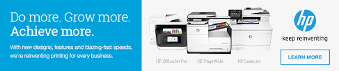 Print Resume At Staples Hp Products At Staples Hewlett Packard Products Staples