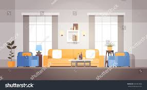 100 home interior vector home interior design modern living