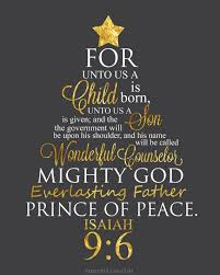 736 best unto us a child is born images on merry