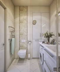 innovative bathroom designs small spaces about interior decor