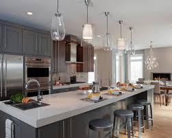 eco kitchen cabinets kitchen cabinet kitchen cabinet tiles refresh kitchen cabinets