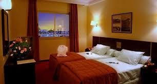 chambre relax images et photos de chambre relax hotel ex atlas airport