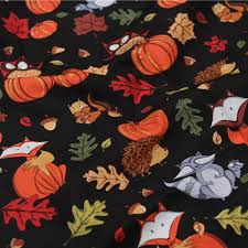 popular halloween clothe buy cheap halloween clothe lots