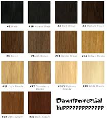 light strawberry blonde hair color chart best how to dye blonde light brown hair without bleach of honey