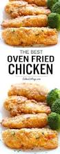 best 25 easy fried chicken recipe ideas on pinterest fried