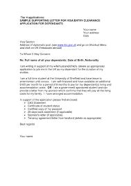 Employment Letter For Visa Uk certificate of employment sle for uk visa fresh employment
