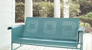 effortlessly best outdoor bench tags porch bench plans tree