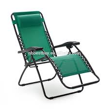 Patio Folding Chair by Outdoor Fabric Folding Chair Outdoor Fabric Folding Chair