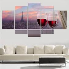 Modern Wine Glasses by Popular Picture Wine Glass Buy Cheap Picture Wine Glass Lots From