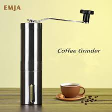 online buy wholesale manual drip coffee maker from china manual