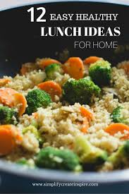 best 25 lunch ideas at home ideas on boys lunch