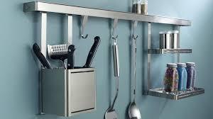 amenagement interieur meuble cuisine leroy merlin rangement cuisine leroy merlin rangement coulissant torchons et