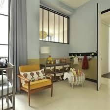 chambre de bébé vintage chambre bebe vintage quelle dco pour une chambre de bb mixte deco