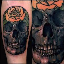Skull Arm - 118 best skulls images on ideas skull tattoos