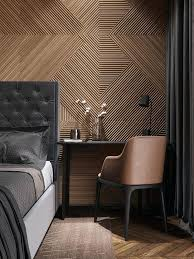 textured wall designs pictures of textured walls wall texture ideas best textured walls
