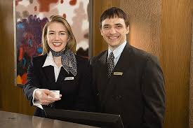 front desk agent duties front desk luxury hotel front desk agent duties hotel front desk