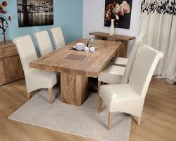 Chair Acacia Wood Dining Table Chairs Furniture Idea Wood Dining Acacia Dining Table And Chair