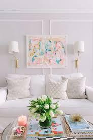 Livingroom Lounge 2234 Best Ambient Living Room Sala Images On Pinterest