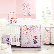 Western Boy Crib Bedding Decoration Cowboy Baby Crib Bedding Paisley Western Boy