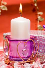 candle centerpieces ideas creative wedding candle centerpiece ideas