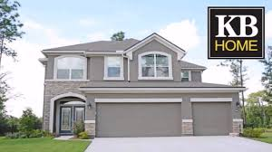100 home design in jacksonville fl biltrite design build