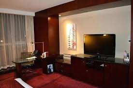 best size tv for living room best size tv for living room king size bedroom work table and