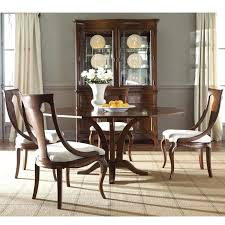 american drew cherry grove dining room set jessica mcclintock dining room set cherry grove collection american