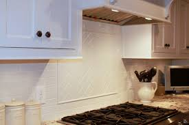 beautiful kitchen backsplash herringbone chevron tiles view full