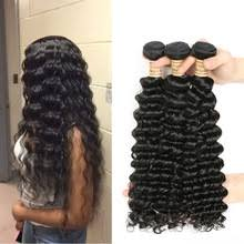 photos of wet and wavy hair buy brazilian wet and wavy hair and get free shipping on aliexpress com