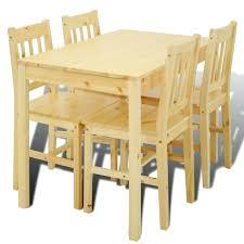 table cuisine pliante murale conforama table cuisine avec chaises conforama table pliante cuisine