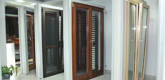 porte per box auto montaggio di porte portoni blindati cancelli ringhiere e porte