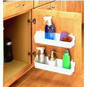 Cabinet Organizers Pull Out Pantry Pullout Shelves And Baskets View And Reach Items In The